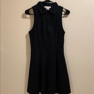 NWT urban outfitters cooperative skater dress!